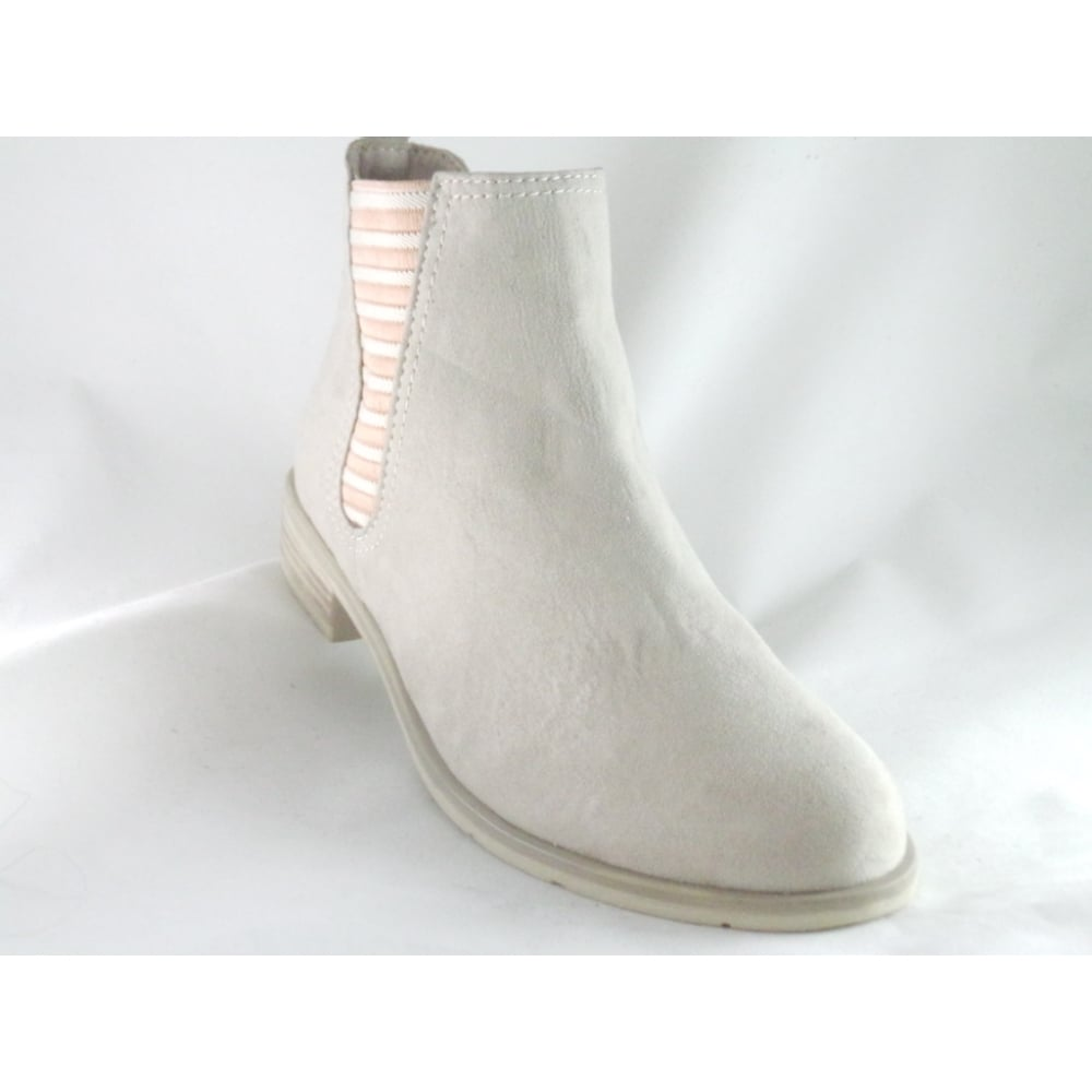 757b0f2ab95f0 2 25305 28 Rapalli Pale Pink Chelsea Boot From