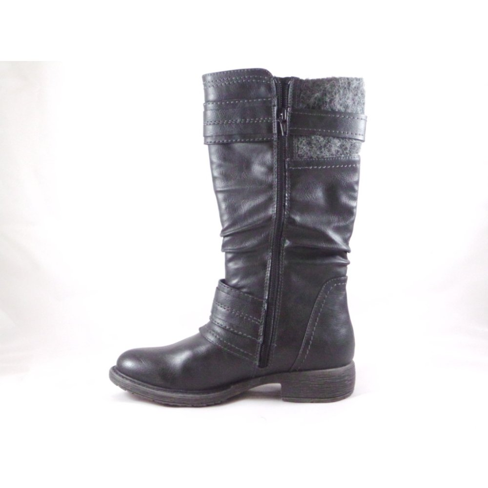 Casual Knee High Boots Sale: Save Up to 80% Off! Shop celebtubesnews.ml's huge selection of Casual Knee High Boots - Over styles available. FREE Shipping & Exchanges, and a % price guarantee!