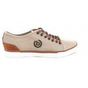 Drome 321-72001-6900 Mens Beige Casual Shoes