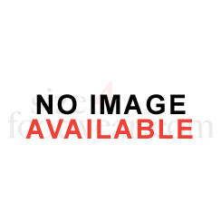 Gabrielle Black Shimmer Sandal