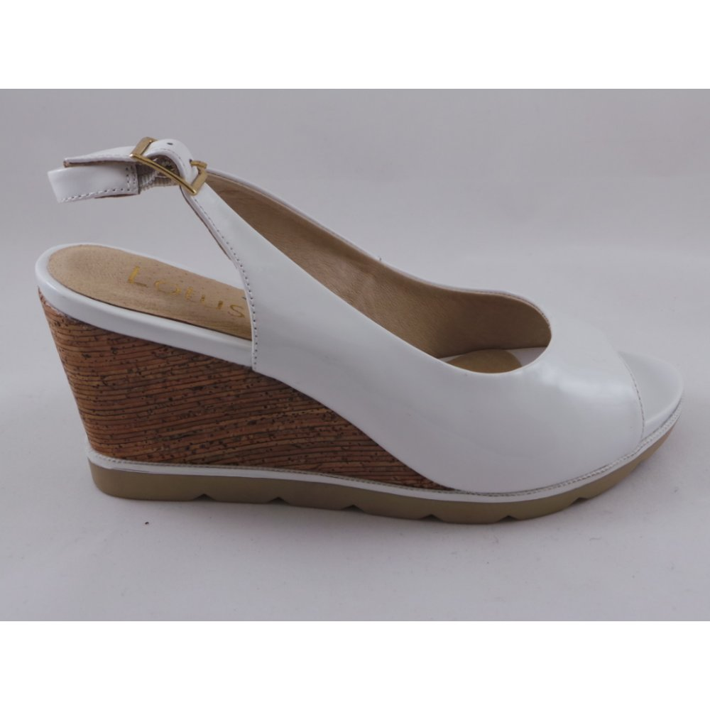 Shop women's heels & wedges at truedfil3gz.gq and see our entire collection of women's pumps, sandals, high heels, block heels and wedges. View All Shoes Bags & Accessories Handbags Wallets Socks & Tights Sunglasses Belts Sadie Open Toe Wedge (65mm) $ WIDE WIDTHS AVAILABLE. Best Seller. Sadie Open Toe Wedge (65mm).