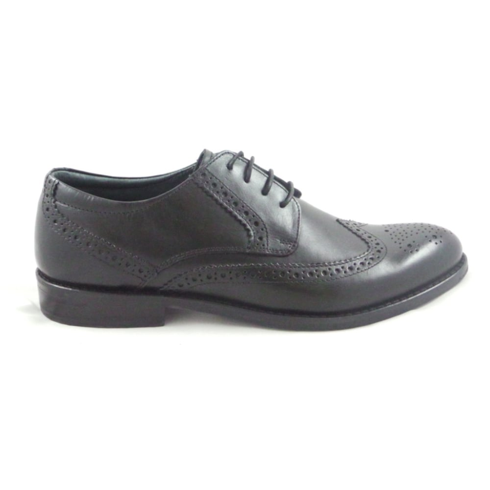 Mens Brogues Home / MENS FOOTWEAR / Mens Brogues. Sort By Sort by: Showing products 1 to 24 of Sort by: Mens / Boys New Oxblood Lace Up Leather Lined Capped Brogue Shoes Mens New Black Lace Up Leather Lined Brogues Shoes. £ Mens New Black Lace Up Leather Lined Capped Brogue Shoes. £
