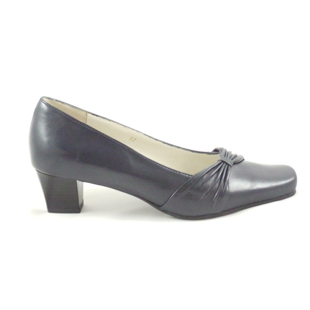 Dress Shoes Wide Fitting