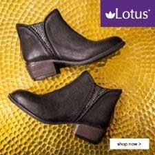 AW21 Lotus